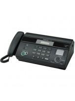 Panasonic KX-FT 984 Fax Cihazı